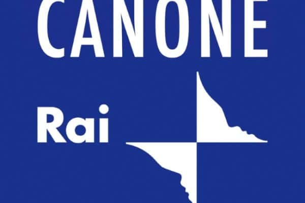 Canone Rai 2016 in bolletta: Agenzia delle Entrate spiega info, moduli e scadenze