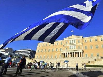 grecia pensioni