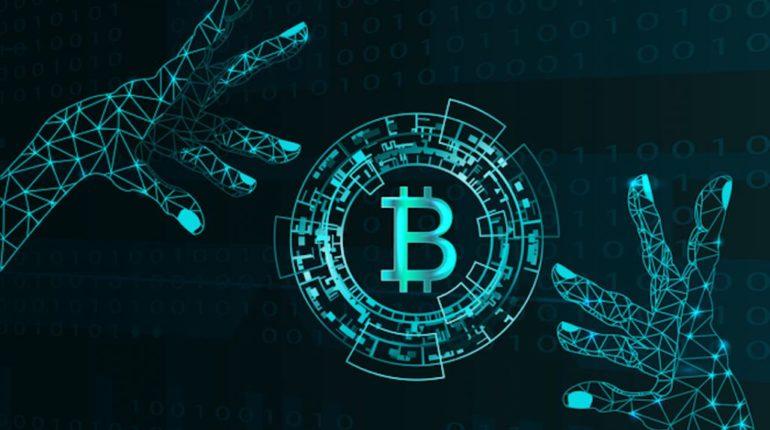 Bitcoin non si esclude il crollo a 4500 dollari