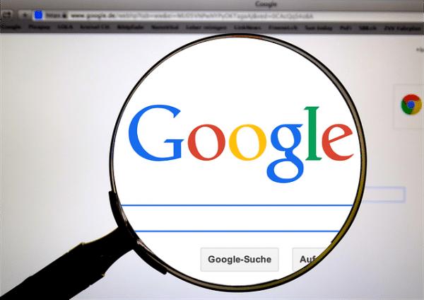Google il colosso californiano potrebbe diventare una banca