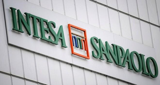 Intesa San Paolo vinto il titolo di Best Bank in Italia