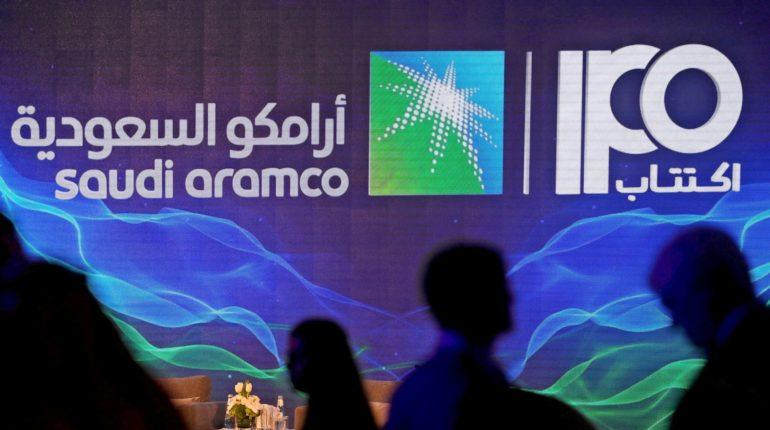 Aramco Ipo da record è la società che vale di più al mondo