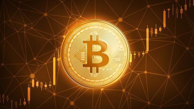 Bitcoin SEC approva un nuovo fondo di future BTC