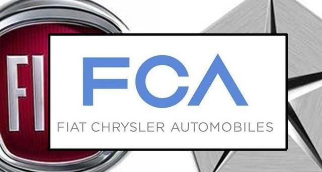 FCA agenzia delle entrate fisco