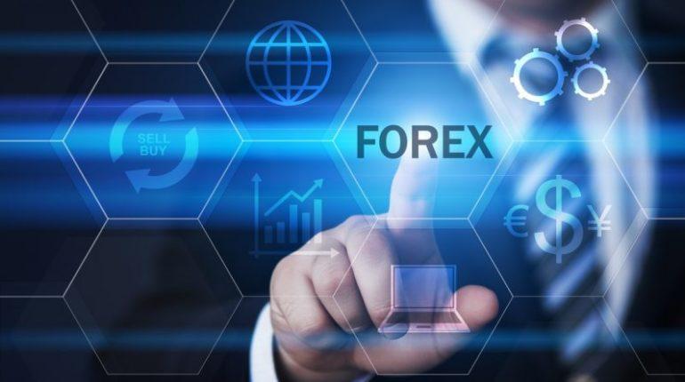 Forex Cambio Euro Dollaro asset guida dei mercati