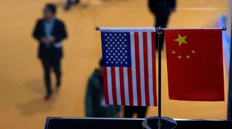 Guerra Commerciale USA Cina accordo in extremis ma restano incertezze